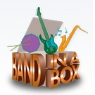 Band-in-a-Box 2012 for Mac