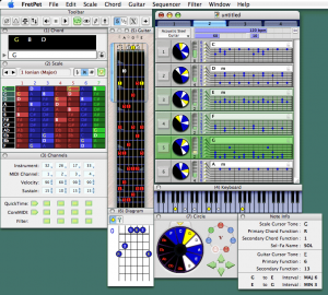 Midipipe For Windows Download