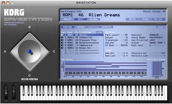 korg legacy collection mac 64 bit download