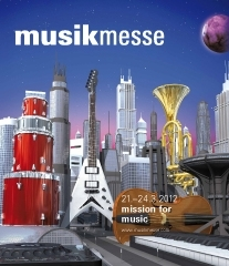 musikmesse