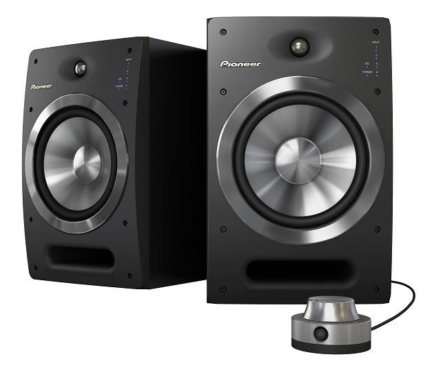 S-DJ08 and S-DJ05