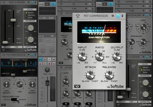[Image: ProChannel_Softube-Mix-Bundle.jpg]