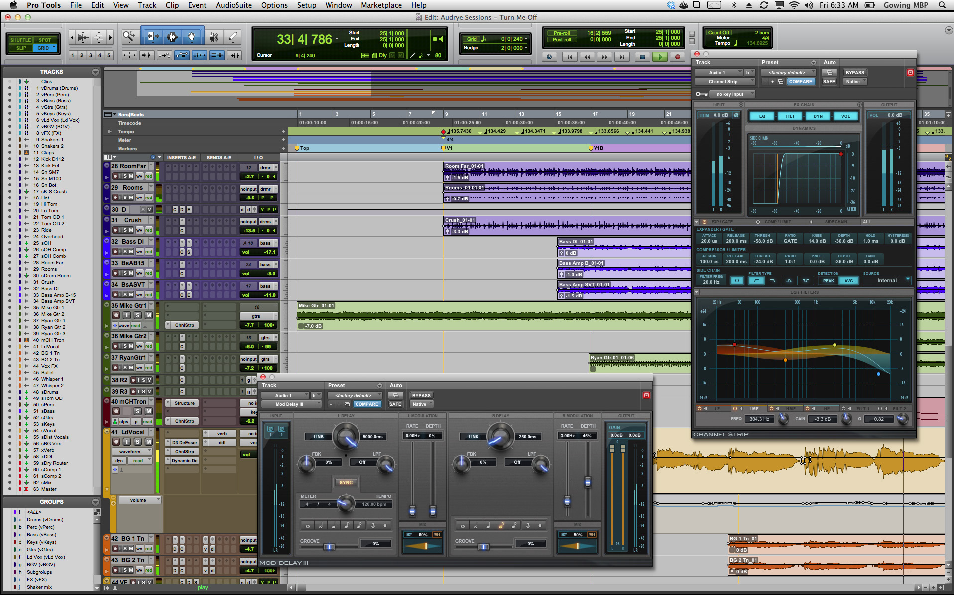 ... Software,Tools And Keygen's: Free Download AVS-Video-Editor 6.1 And