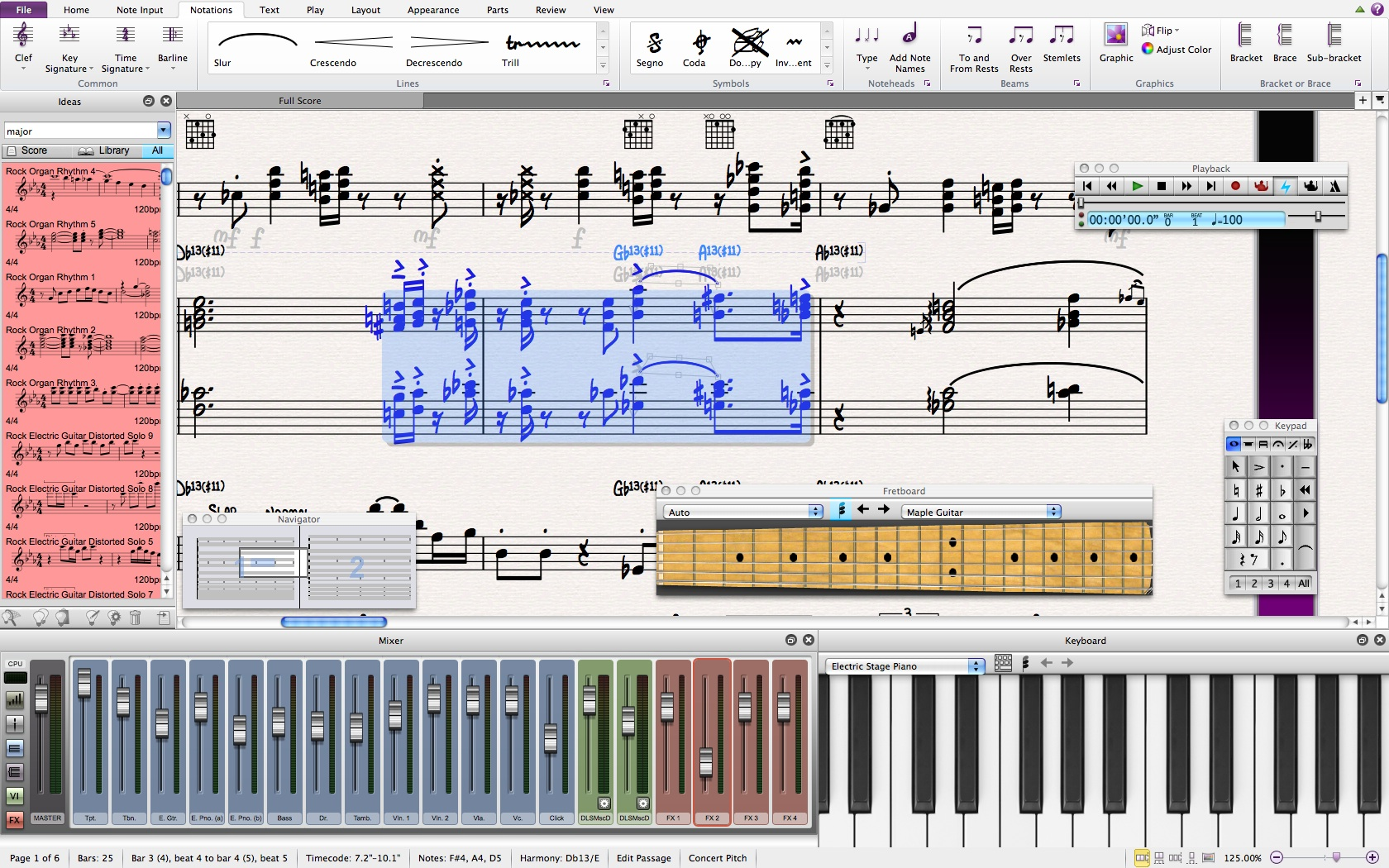 sibelius music software free download windows 7