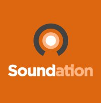 Soundation Studio