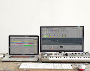 Ableton Live 9.2 Beta