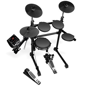 Cheap Electronic Drum Set Hitsquad