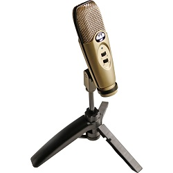 cheap usb microphone roundup hitsquad. Black Bedroom Furniture Sets. Home Design Ideas