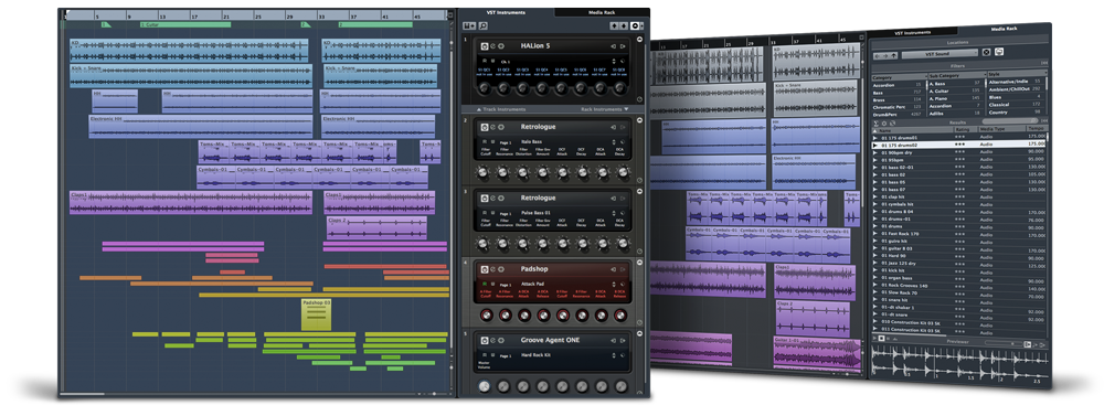 download cubase 5 full crack