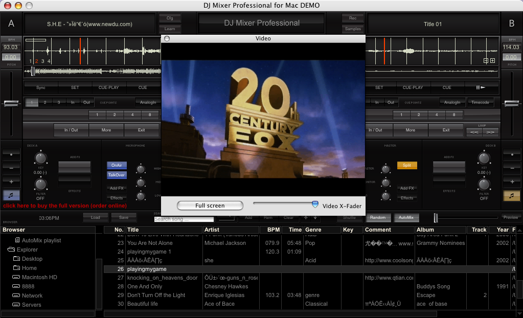 Dj music mixer, free and safe download. Dj music mixer latest.