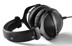 Beyerdynamic Limited Edition DT770 PRO Headphones