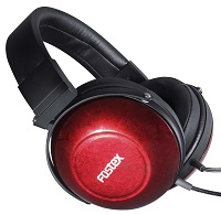 Fostex TH-900 Headphone