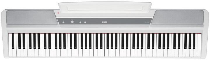 cheap digital piano guide hitsquad. Black Bedroom Furniture Sets. Home Design Ideas