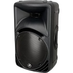 Mackie C300z DJ Speakers