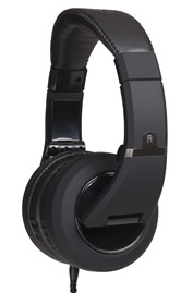 CAD Audio MH510 Headphones