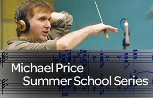Michael Price Summer School Series