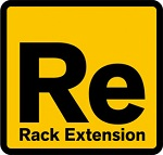 Rack Extensions