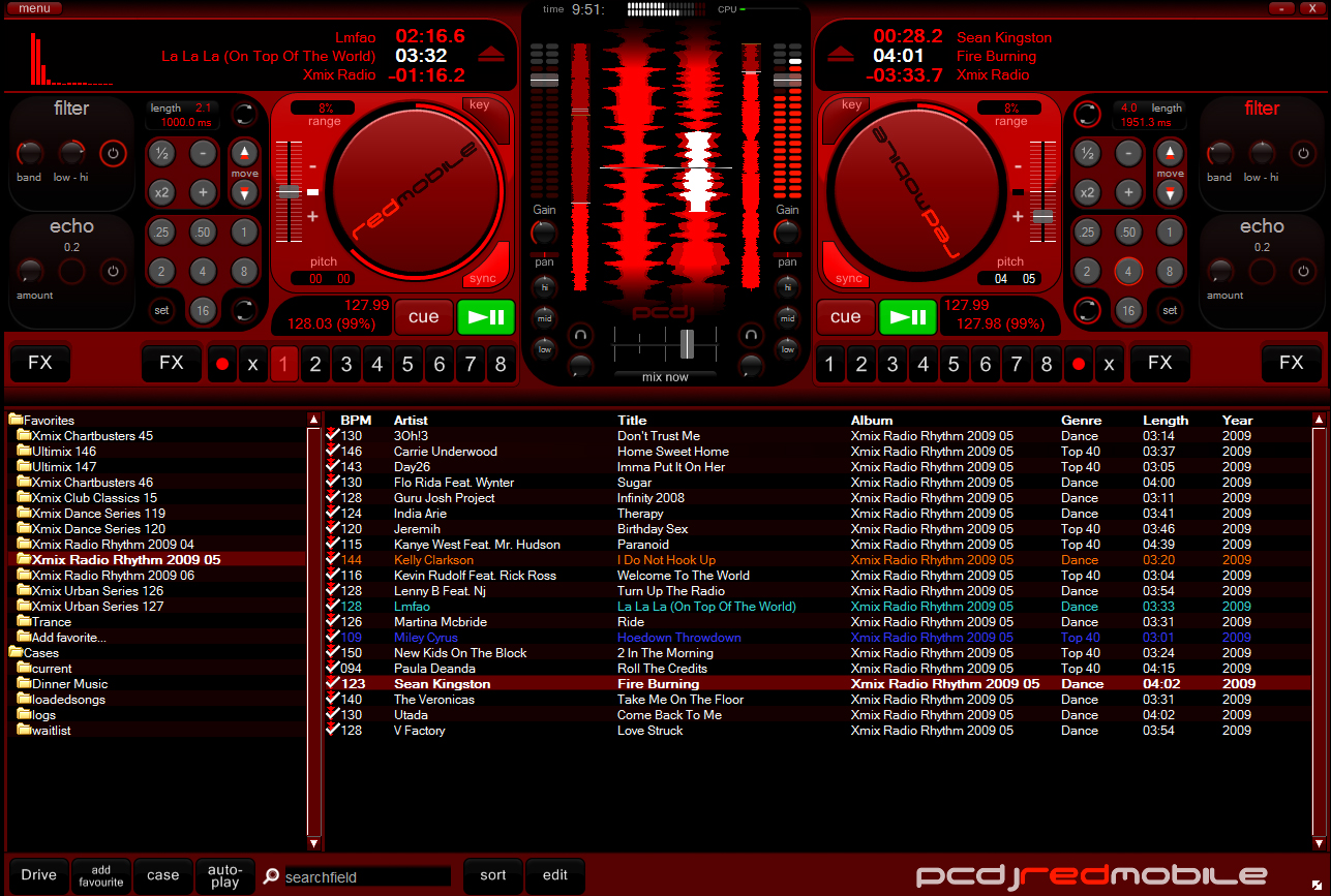Easy Music Mixing Software For Mac