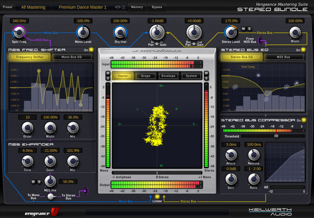 6 Best Sound Effects Software Free Download for Windows Mac Android