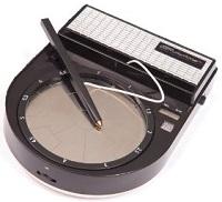 cheap drum machine