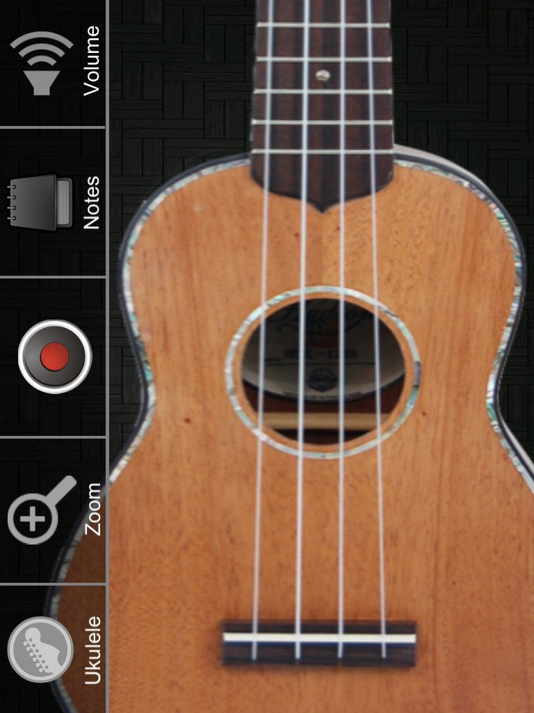 find this tuner at http www get tuned com ukulele tuner php