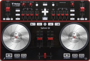 The Best Cheap Dj Controller Guide Hitsquad