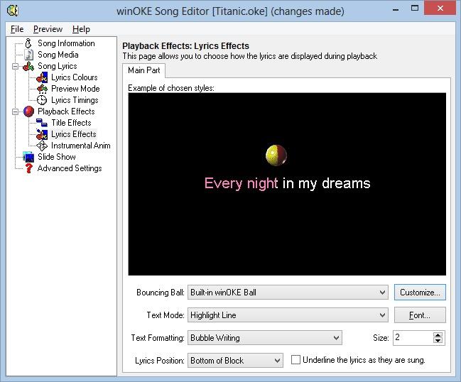 Karaoke converter software for xp